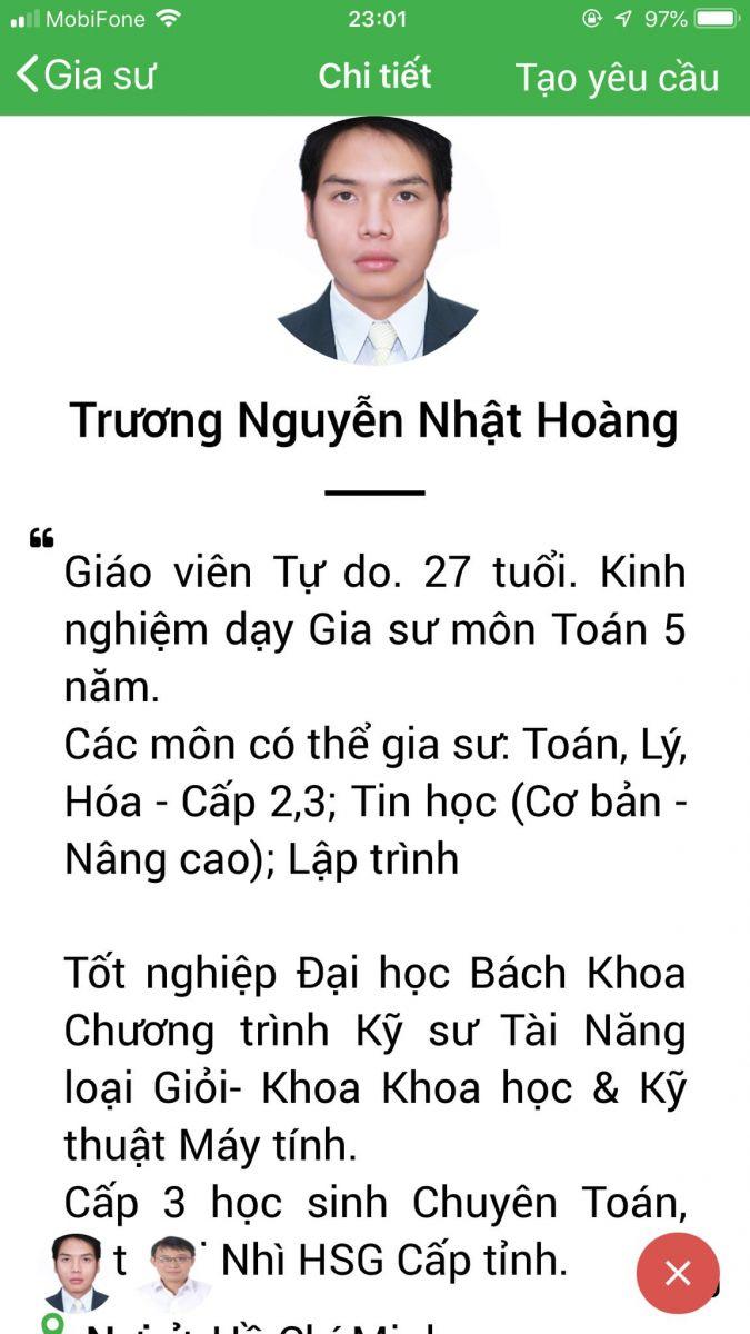 App Daykemtainha.vn